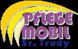Pflege-Mobil Sr. Trudy