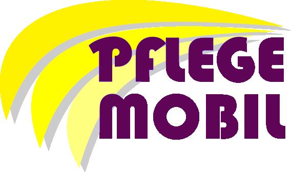 Pflege-Mobil Trudy Gehlen